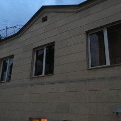 Отель Guesthouse Şara Talyan Апартаменты с 2 отдельными кроватями фото 10