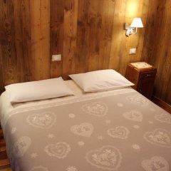 Отель Appartamento Villair Ла-Саль спа