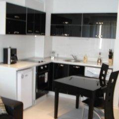 Апартаменты Apartment Rich Несебр в номере