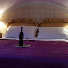 Отель B&B Monte Dei Pegni 3* Стандартный номер фото 4