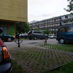 Отель Apartament Zakopane Закопане парковка