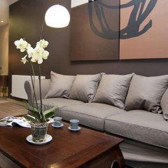 Апартаменты Tendency Apartments 9 комната для гостей фото 4