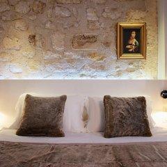Отель Le Clos Notre Dame 3* Стандартный номер фото 4