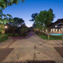 Отель Quinta Da Mimosa фото 6