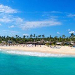 Отель Paradisus Punta Cana Resort - Все включено 4* Полулюкс фото 2