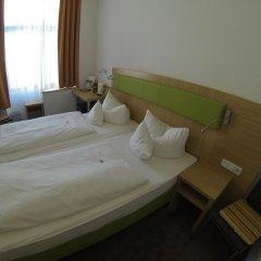 Hotel Astoria 2* Стандартный номер с двуспальной кроватью фото 11