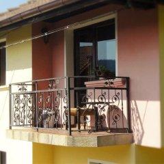 Отель Holiday home Kalina Болгария, Чепеларе - отзывы, цены и фото номеров - забронировать отель Holiday home Kalina онлайн гостиничный бар