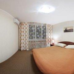 Hotel Airport комната для гостей фото 5