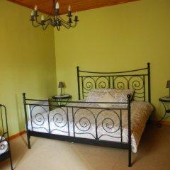 Karlamuiza Country Hotel Улучшенный номер с различными типами кроватей