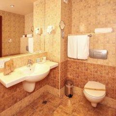 Отель Iberostar Sunny Beach Resort - All Inclusive 4* Стандартный номер с разными типами кроватей фото 2