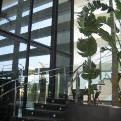 Отель Garbi Costa Luz детские мероприятия