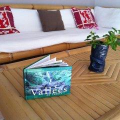 Отель Fare Suisse Tahiti Французская Полинезия, Папеэте - отзывы, цены и фото номеров - забронировать отель Fare Suisse Tahiti онлайн комната для гостей