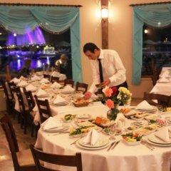 Van Sahmaran Hotel Турция, Эдремит - отзывы, цены и фото номеров - забронировать отель Van Sahmaran Hotel онлайн помещение для мероприятий