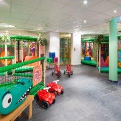 Thon Hotel Sørlandet Кристиансанд детские мероприятия фото 2