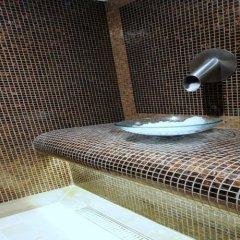 Tugcan Hotel Турция, Газиантеп - отзывы, цены и фото номеров - забронировать отель Tugcan Hotel онлайн сауна