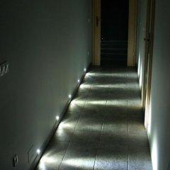 Отель Sleepinn Польша, Гданьск - отзывы, цены и фото номеров - забронировать отель Sleepinn онлайн интерьер отеля фото 3