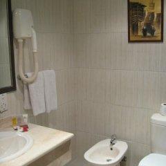 Al Fanar Palace Hotel and Suites 3* Семейный люкс с двуспальной кроватью фото 3