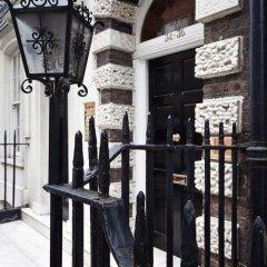Апартаменты Park Lane Apartments - Clarges Street