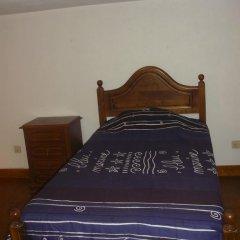 Отель Duplex Porto комната для гостей фото 4