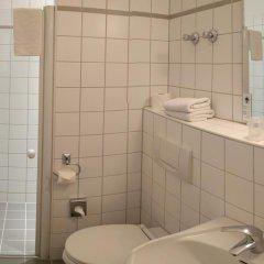 Отель Sedes 3* Стандартный номер с различными типами кроватей фото 8