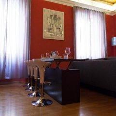 Отель Capital Barberini Apartment Италия, Рим - отзывы, цены и фото номеров - забронировать отель Capital Barberini Apartment онлайн интерьер отеля фото 2