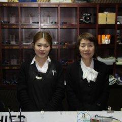 Отель Shingu Central Hotel Япония, Начикатсуура - отзывы, цены и фото номеров - забронировать отель Shingu Central Hotel онлайн развлечения