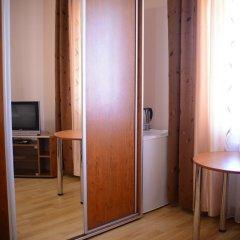 Гостиница Trembita Украина, Хуст - отзывы, цены и фото номеров - забронировать гостиницу Trembita онлайн удобства в номере