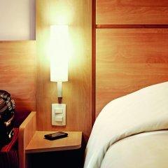 Hotel Ibis Milano Ca Granda 3* Стандартный номер с различными типами кроватей фото 4