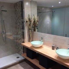Апартаменты Casa Cosy Apartments ванная
