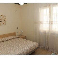 Отель Pozzo Misseo 2* Стандартный номер фото 2