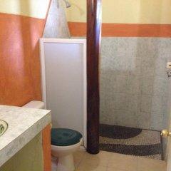 Отель Las Salinas 3* Стандартный номер фото 3