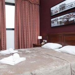 Sliema Hotel by ST Hotels комната для гостей фото 2