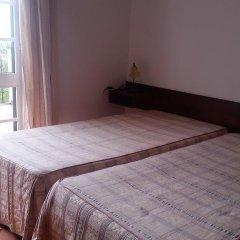 Отель Estalagem Estrela Номер Делюкс разные типы кроватей фото 2