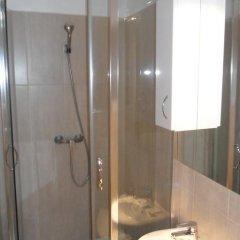 Tisza Corner Hotel Стандартный номер с различными типами кроватей фото 5