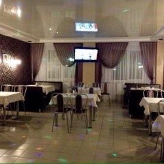 Отель Мир Ижевск помещение для мероприятий фото 2