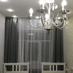 Hostel Zeleniy Dom ванная фото 2