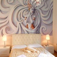Апартаменты Zara Apartment Апартаменты с различными типами кроватей фото 4