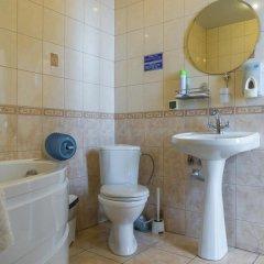 Гостиница РА на Невском 44 3* Стандартный номер с разными типами кроватей фото 18