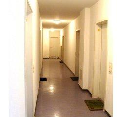 Отель City Apartment am Hauptbahnhof Германия, Нюрнберг - отзывы, цены и фото номеров - забронировать отель City Apartment am Hauptbahnhof онлайн интерьер отеля