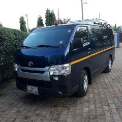 Pemicsa Hotel городской автобус