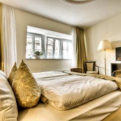 Hotel Suitess 5* Люкс с различными типами кроватей