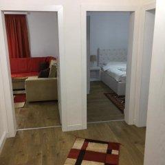 Апартаменты Natea Apartments Апартаменты с различными типами кроватей