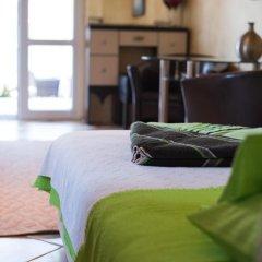 Апартаменты Apartments Vukovic Студия с различными типами кроватей фото 12