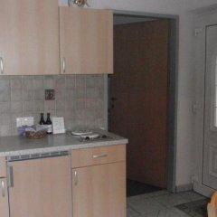 Отель Pension Haus Sanz в номере фото 2
