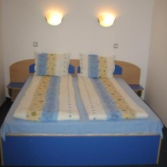 Отель Guest House Rai Люкс повышенной комфортности с различными типами кроватей