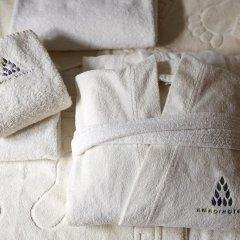 Amadi Park Hotel 4* Стандартный номер с различными типами кроватей фото 7