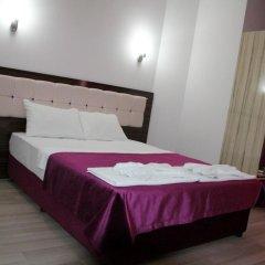 Rosy Hotel 2* Стандартный номер с различными типами кроватей фото 2