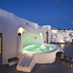 Anemomilos Hotel 2* Вилла с различными типами кроватей фото 9