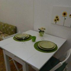 Апартаменты Enjoy Mouraria Apartments в номере