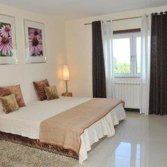 Отель Naturena Agro-Turismo комната для гостей фото 4